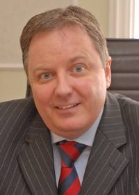 council Iain Malcolm